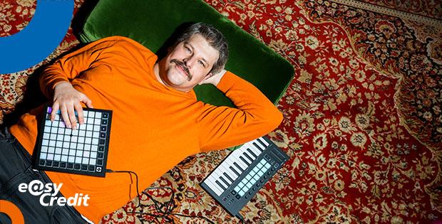 volks und raiffeisenbank saale unstrut eg online banking