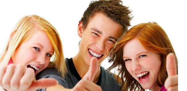 Jugend und Finanzen